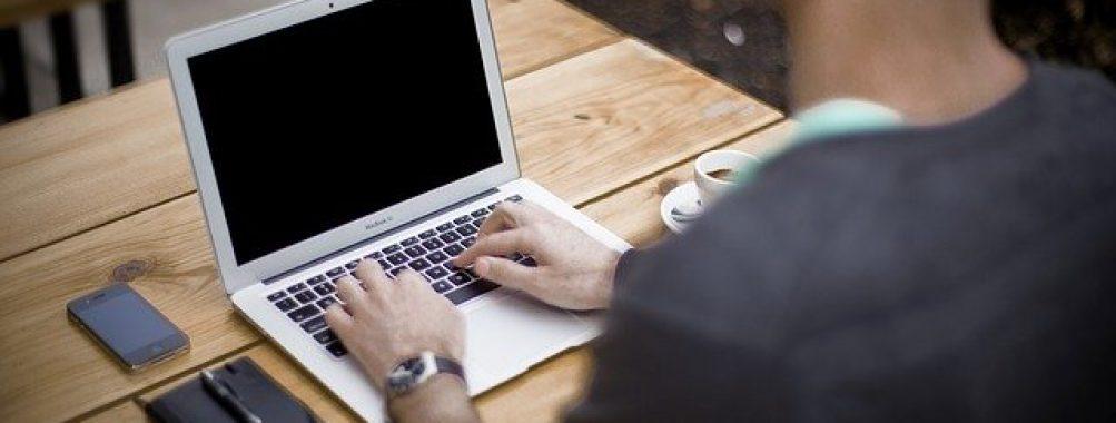 Blog Marketing course